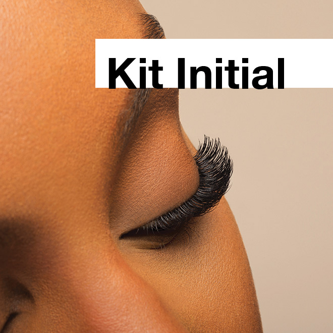 Formation-cil-volume-kit-initial