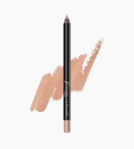 Gel-Eyeliner-Pencil-Rose-Gold-Glideliner-And-Swatch-450×500