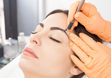 formation microblading marinel professionnel